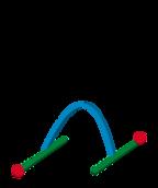Bioloop-molecule---56L---3D.png