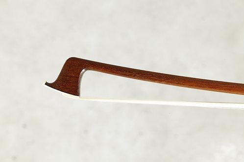 Violin bow Louis Gillet