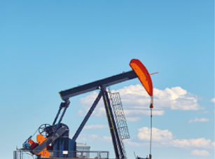 Oilfield-home--opt.png