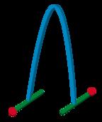 Bioloop-molecule---84L---3D.png