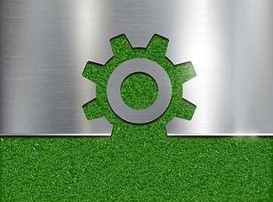 Green-Gear---opt.jpg