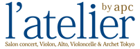 latelier by pac NEWLOGO.png