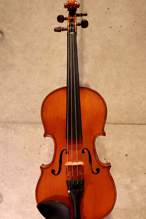 Vuillaume 1/2 Violin
