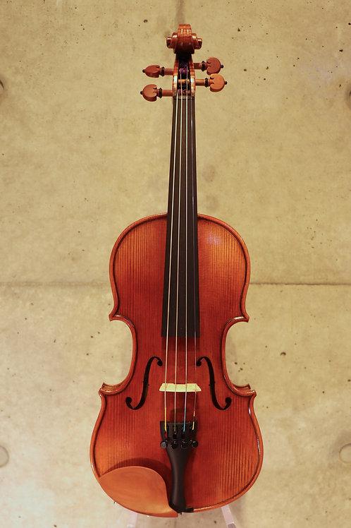 Nicolo Santi 1/4 Violin
