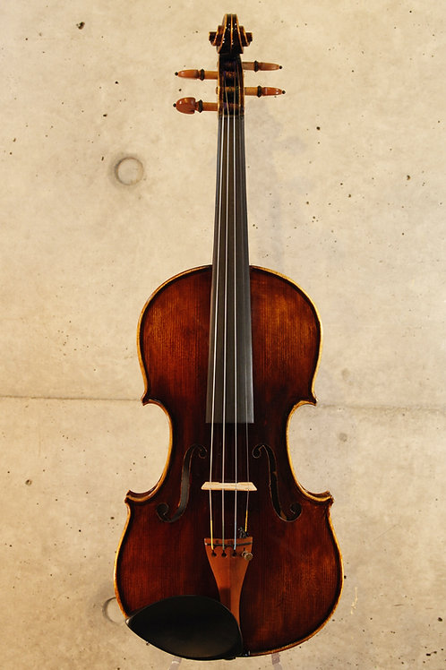 Discovery Violin Set 4/4