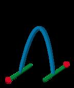 Bioloop-molecule---68L--3D.png