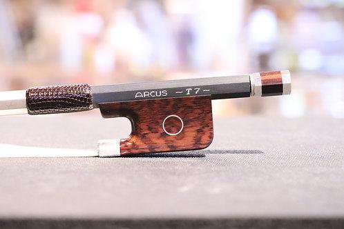 ARCUS -T7-