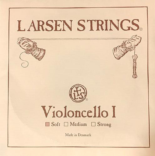 Larsen A
