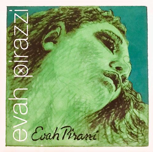 Evah Pirazzi G