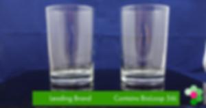 Glasses-BioLoop-56L.png
