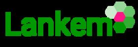 Lankem-Logo-2018.png