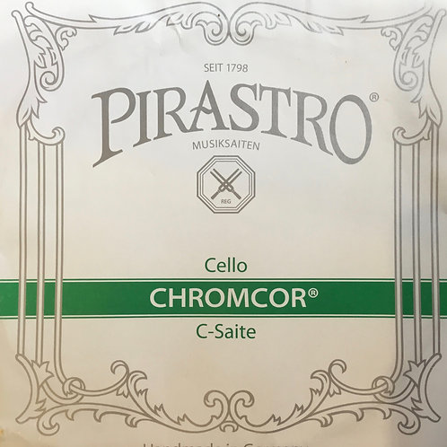 Chromcor C