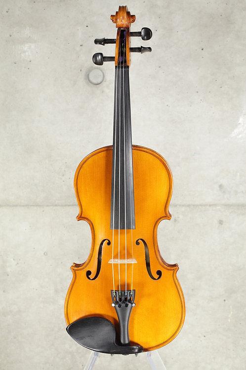 Gliga Romania 3/4 Violin