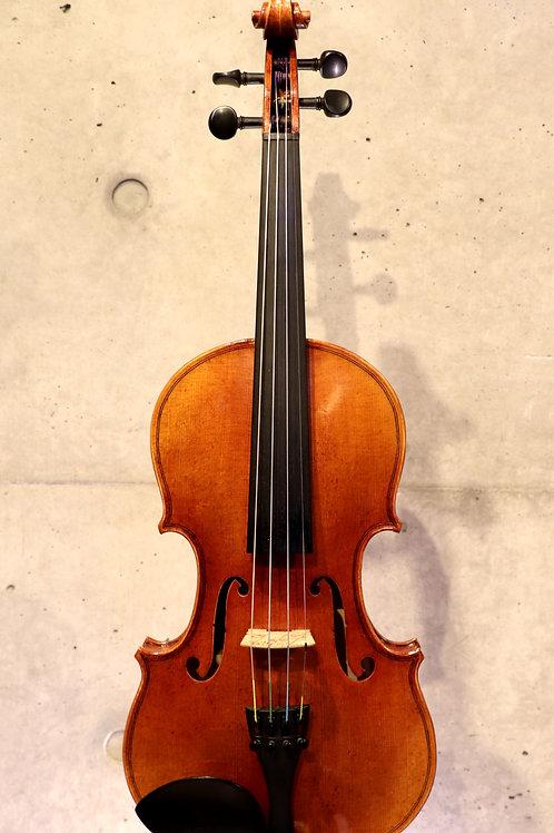 Marco Fiumebianca 3/4 Violin