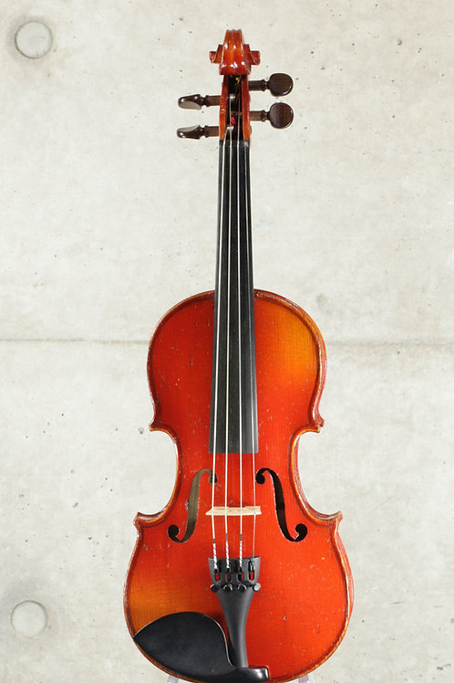 Mansuy 1/8 Violin