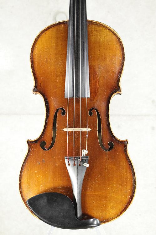 Viola Germany vers 1940