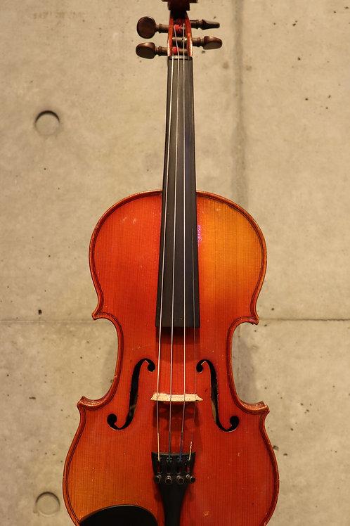 Compagnon I 3/4 Violin