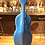 Thumbnail: Cello Accord Case Standard
