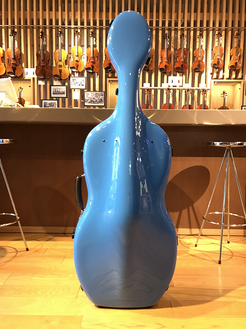 Cello Accord Case Standard