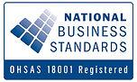 NBS-Badge-18001-web.jpg