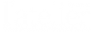 latelier by pac LOGO_WT.png