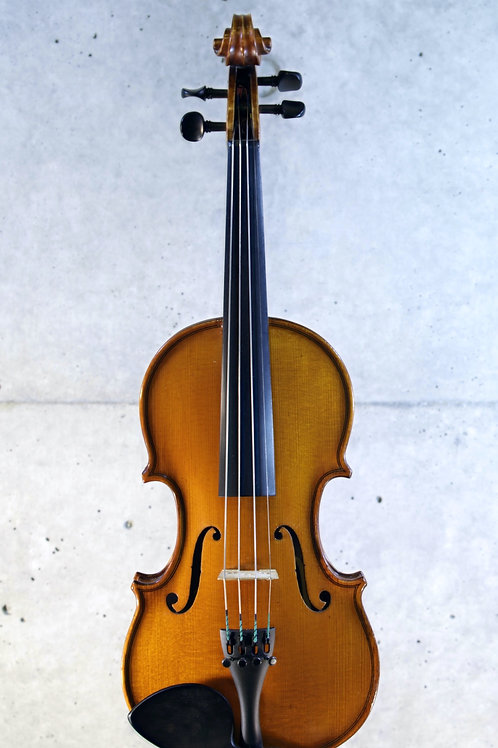 Gliga 2015 1/4 Violin