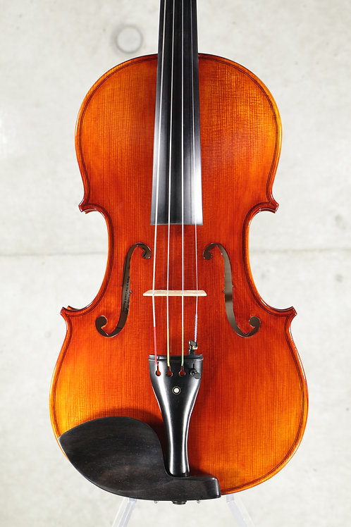 Viola HARALD LORENZ #8