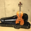 "Thumbnail: ""Viotti"" essaye France  3/4 Violin"