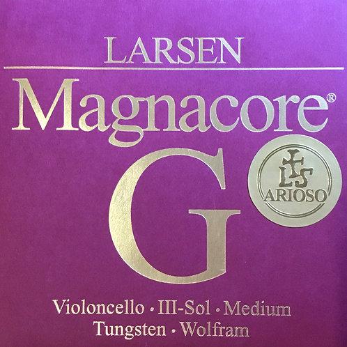 Magnacore Arioso G