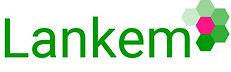 Lankem Logo- best.jpg