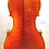 """Thumbnail: 4/4 Cello Pygmalius """"Rubino""""  2003"""