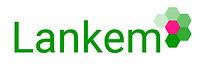 Lankem Logo - larger border-01.jpg