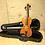 Thumbnail: Gliga Romania 3/4 Violin