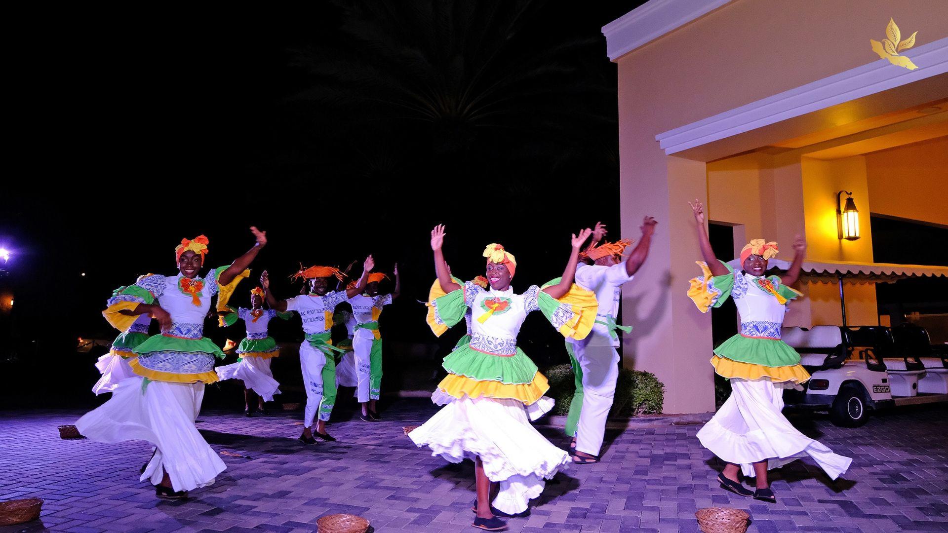 Caribbean Habanos Days 2018