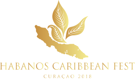 Loog Habanos Caribbean Fest