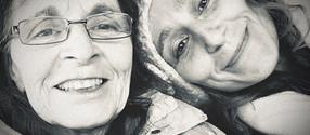 Inheriting memory
