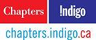 Chapters_Logo.jpg