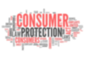 consumer-protection-act-south-africa.jpg