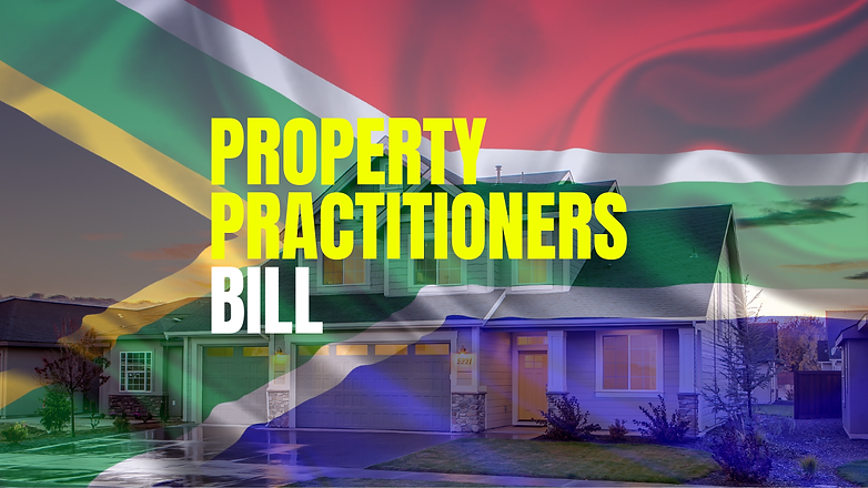 PROPERTY-PRACTITIONERS-BILL-Dear-south-A