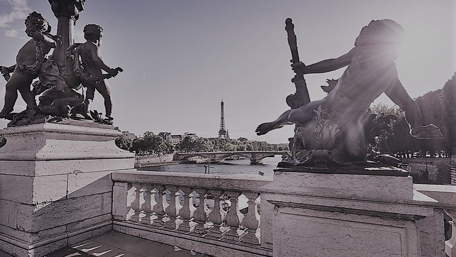 paris-top-attractions-Pont-Alexandre-III