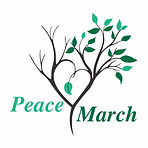 Logo Peace march.jpg