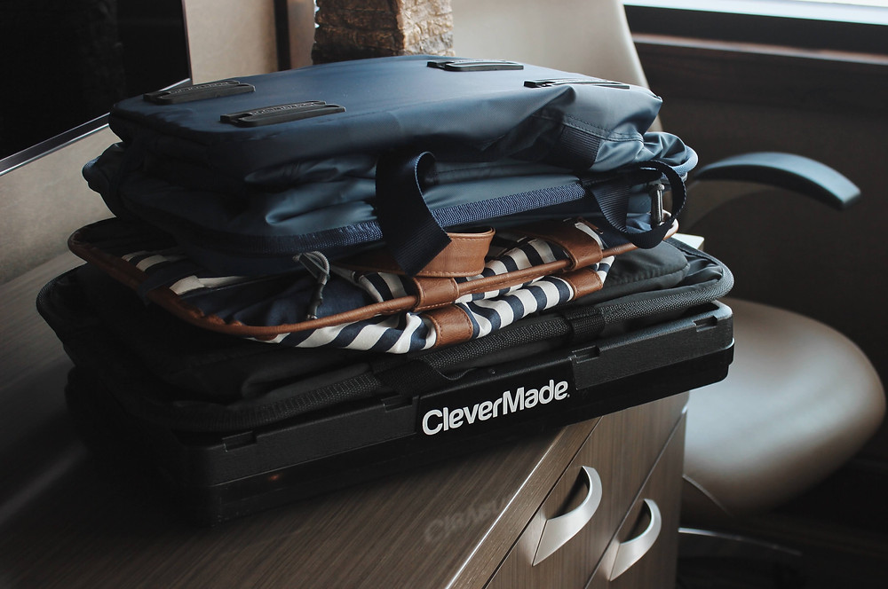 clevermade products