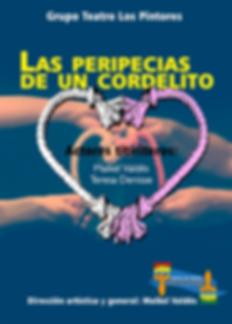 cartel-peripecias.png