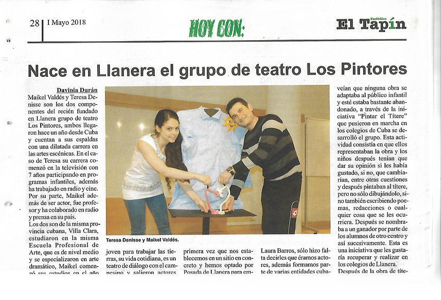 Periodico El Tapin 1.jpg
