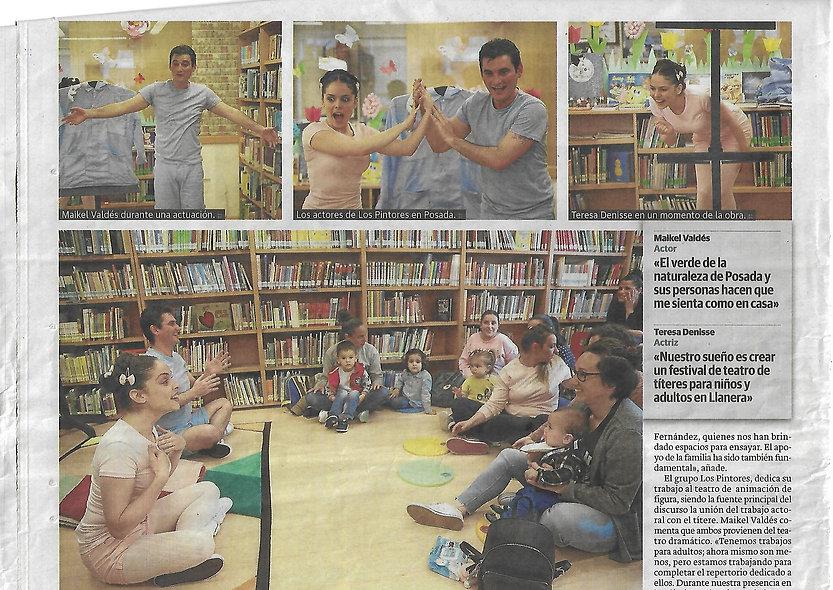 Periodico El Comercio 2.jpg