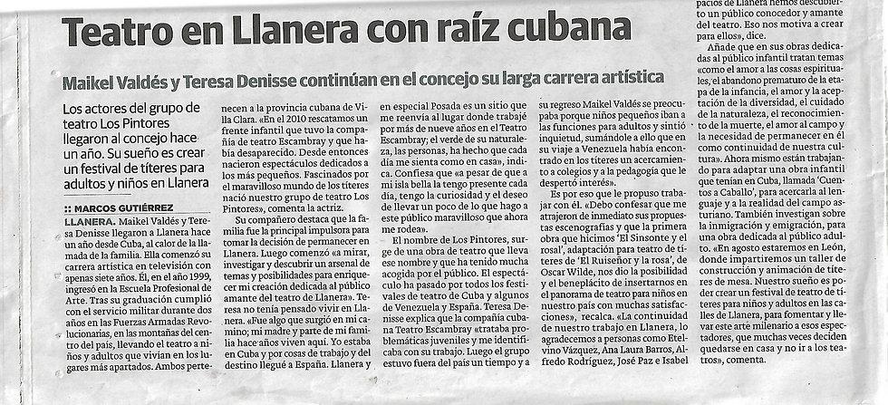 Periodico El Comercio 1.jpg