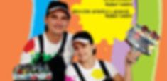 cartel-Los pintores-abril 2016 (1).jpg