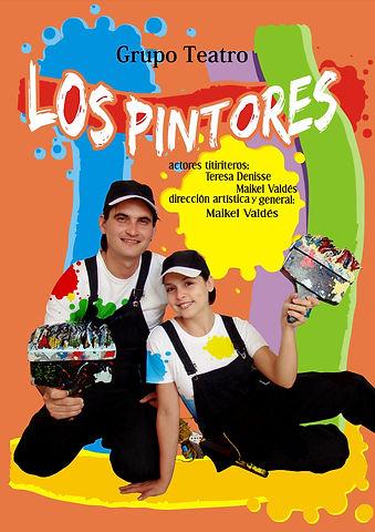 cartel-Los pintores-2012.jpg