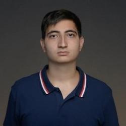 Амир Рамазан