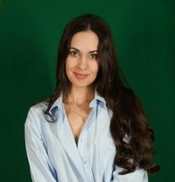 Медея Татишвили